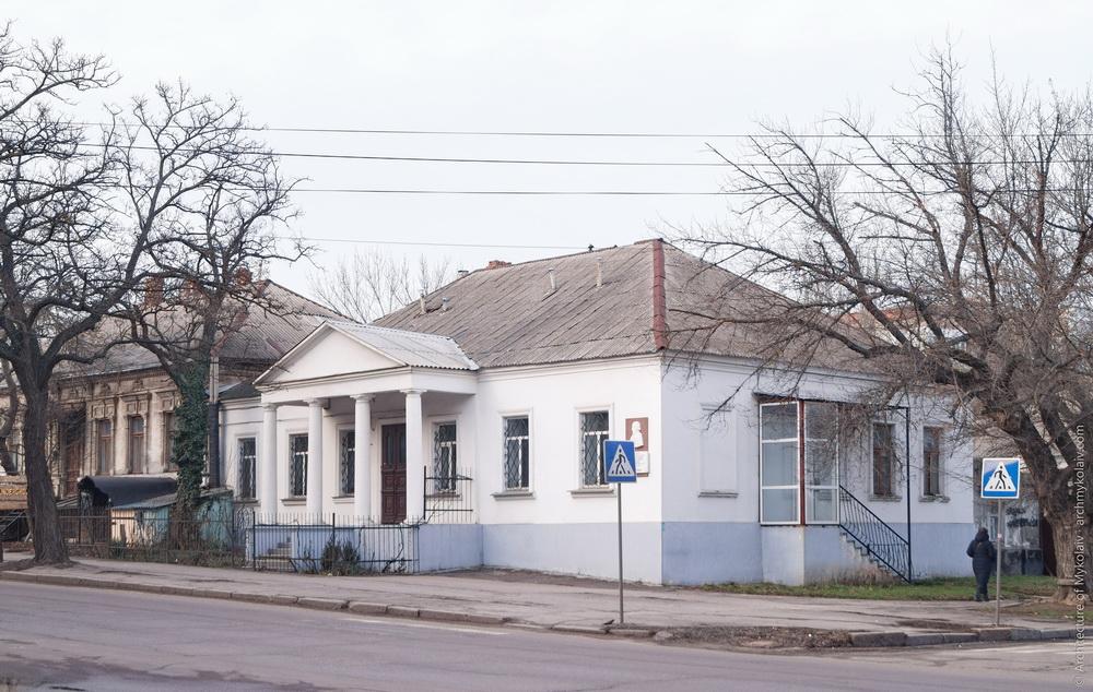 navarinskaya3-2