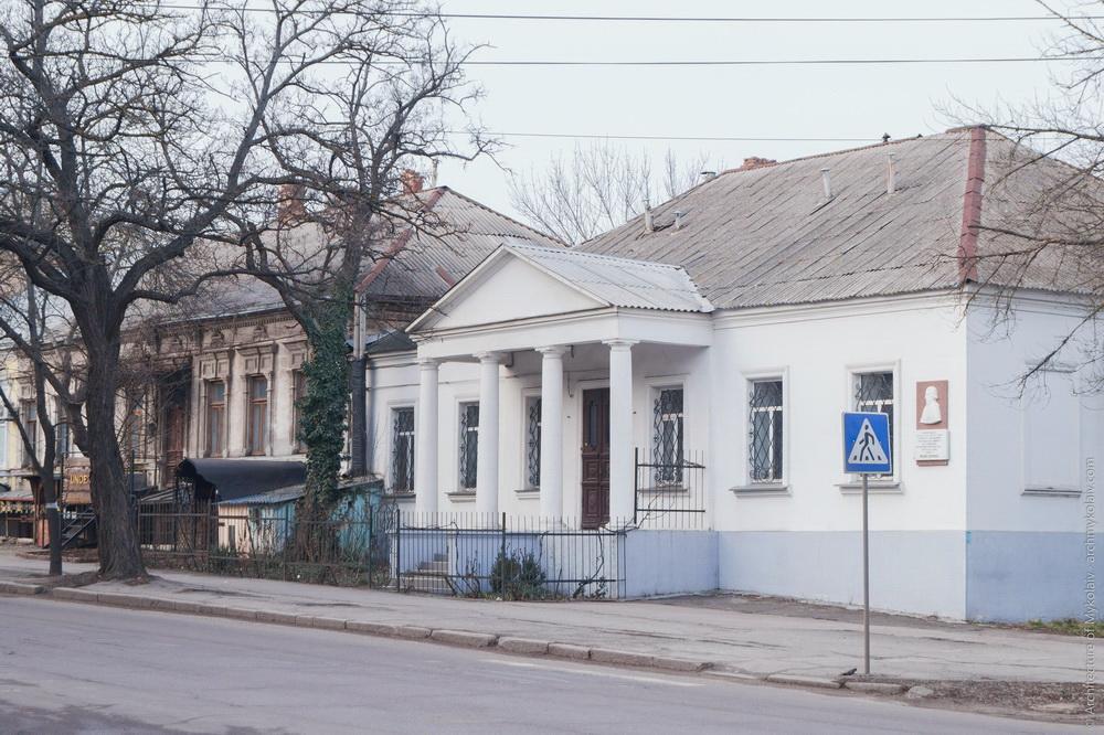 navarinskaya3-3
