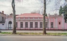 Дом Дукарта