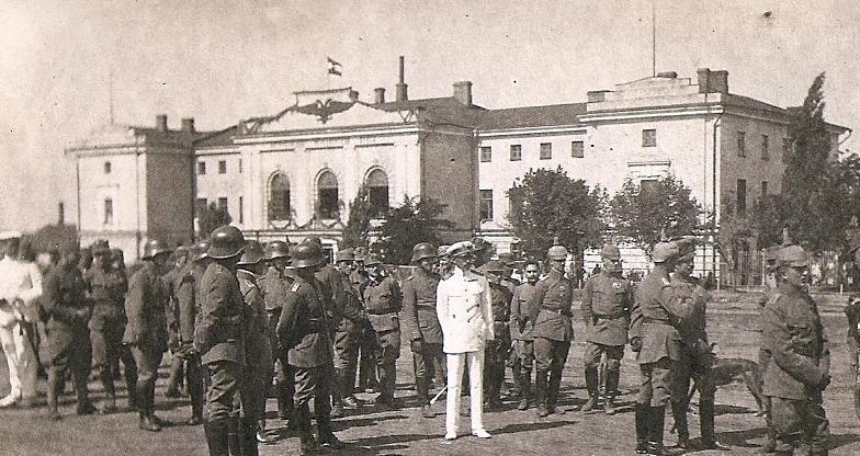 feldsherskoe1