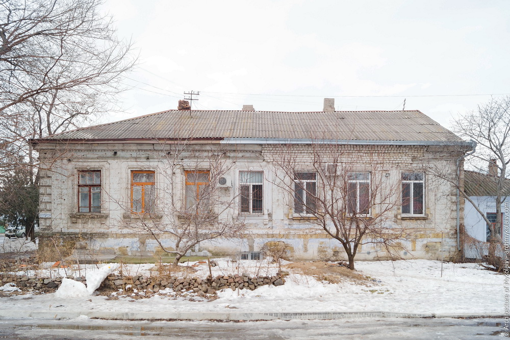 kuz34-1