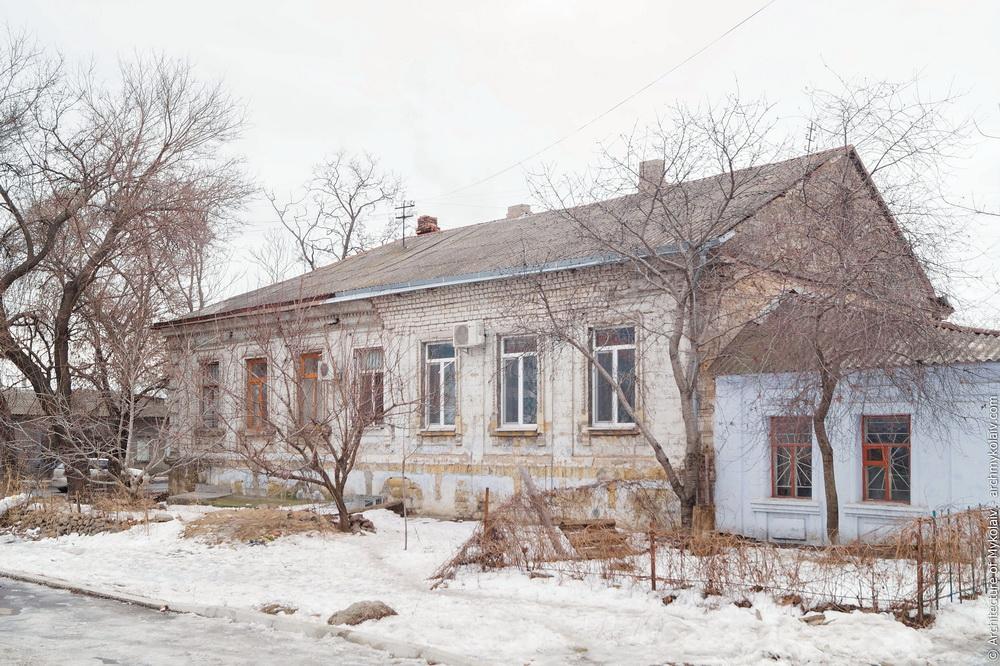 kuz34-2