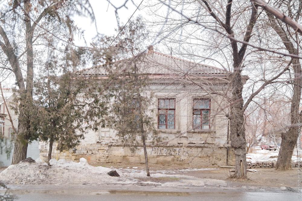 kuz34-6