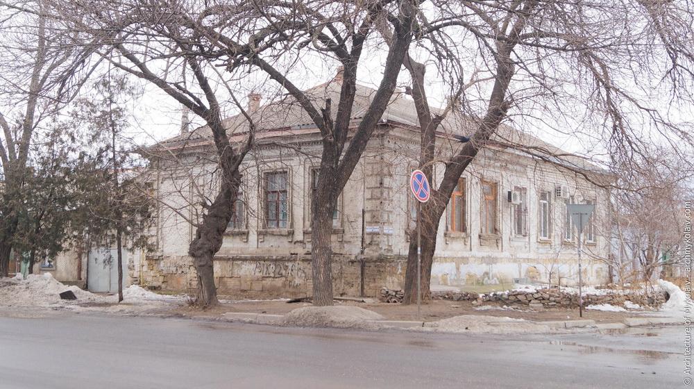 kuz34-7