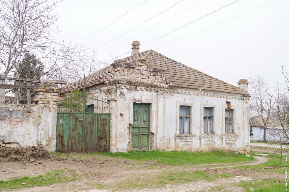 sto18-11