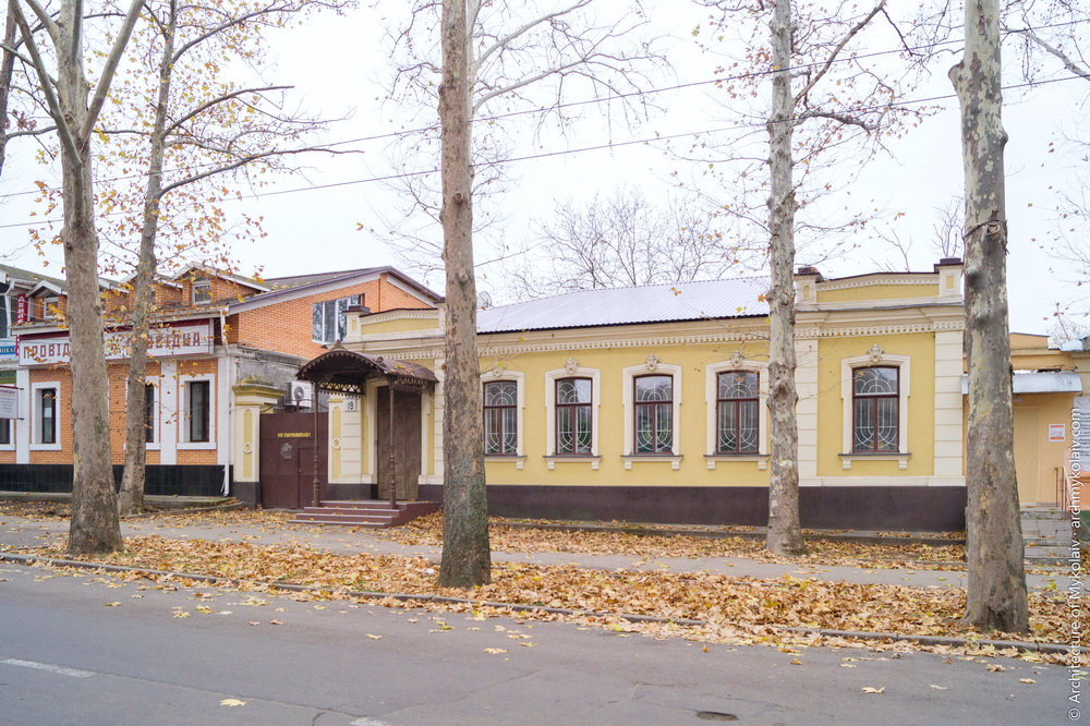 lyagina19-9