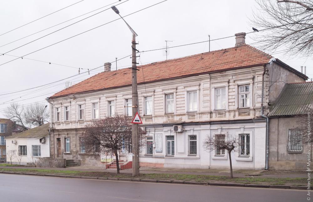 zashchuka12-1