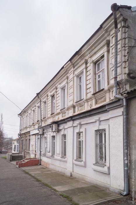 zashchuka12-2