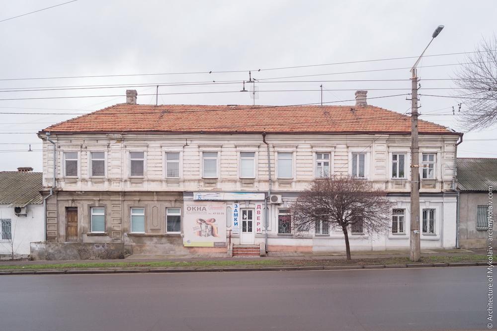 zashchuka12-3