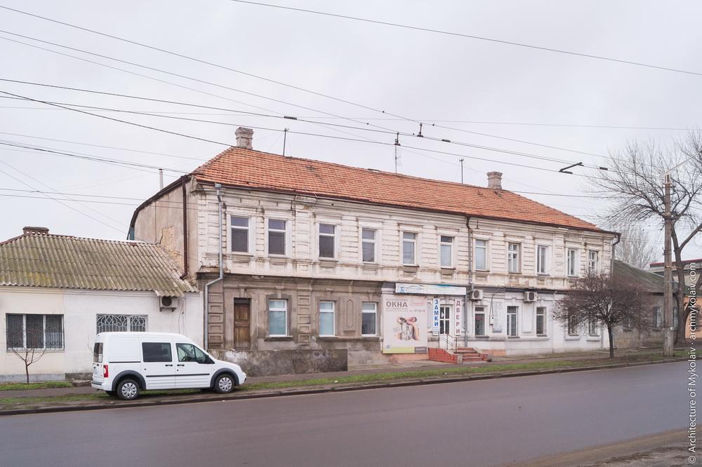 zashchuka12-5