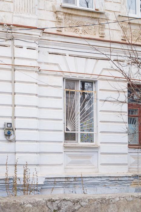 grazhdanskaya11-10