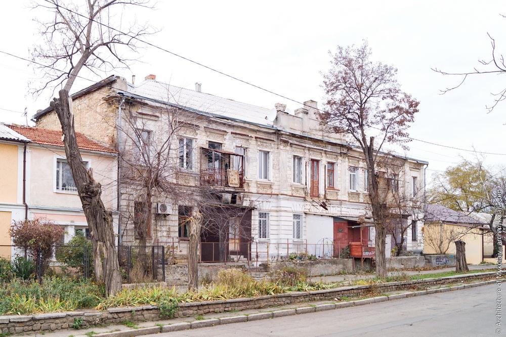 grazhdanskaya11-11
