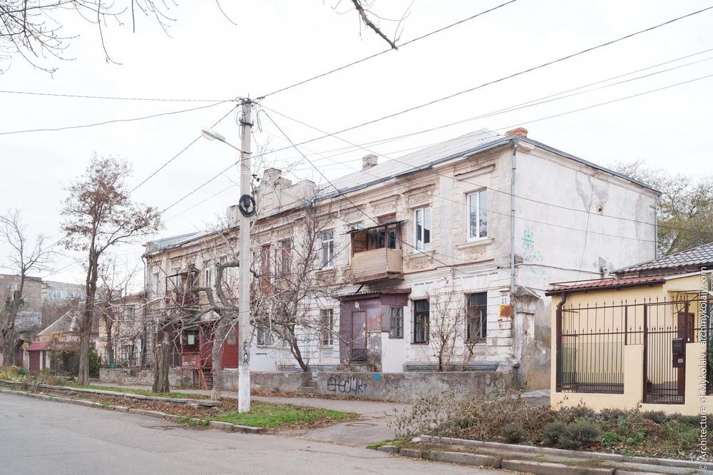 grazhdanskaya11-4