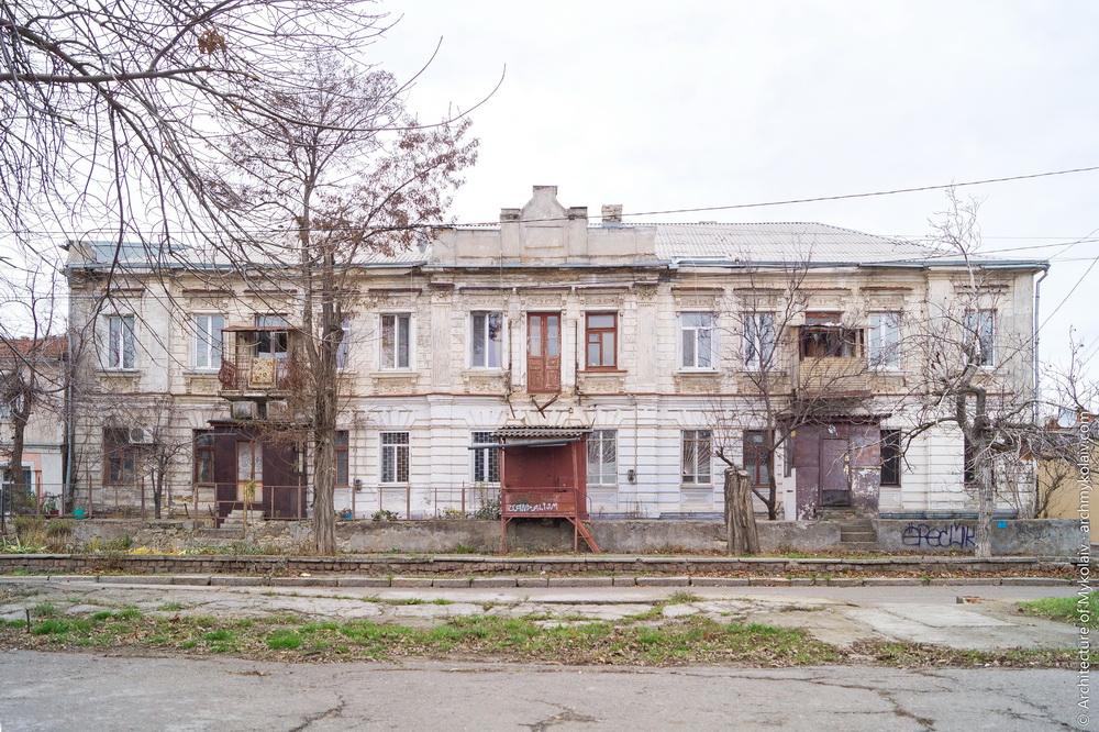 grazhdanskaya11-5