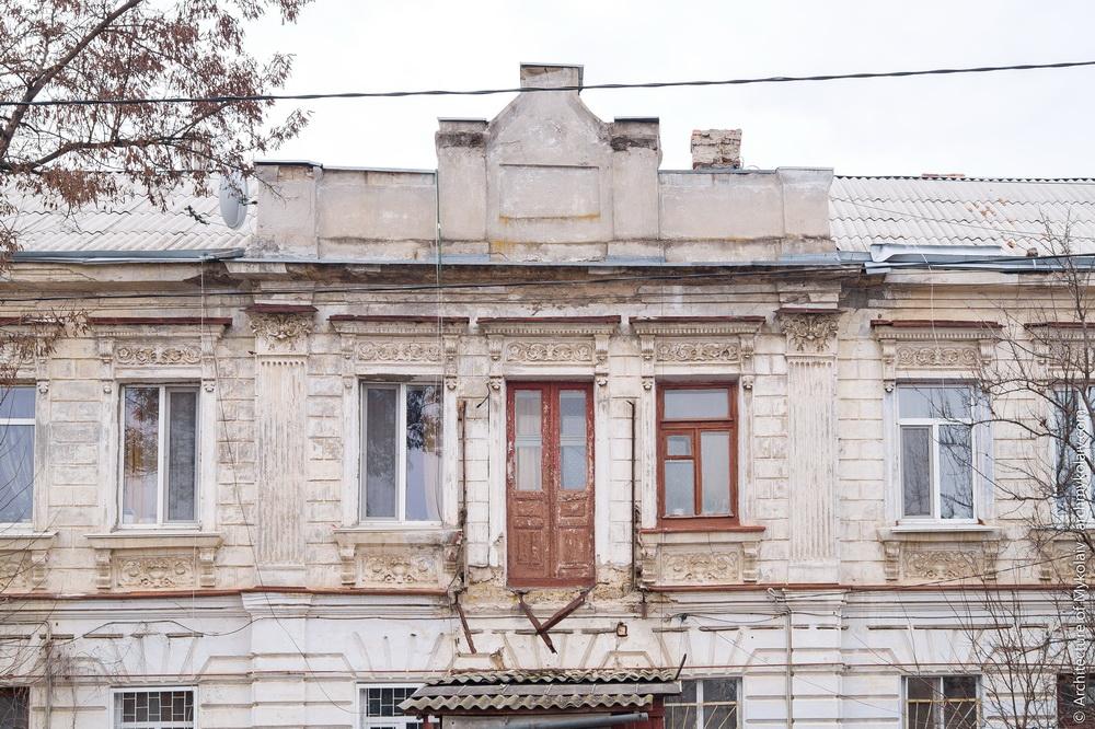 grazhdanskaya11-6