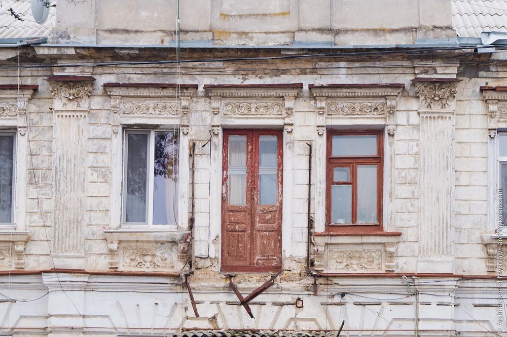 grazhdanskaya11-7