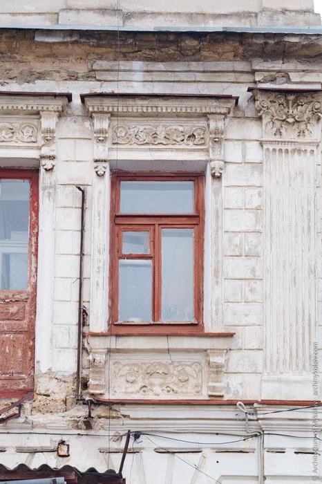 grazhdanskaya11-9
