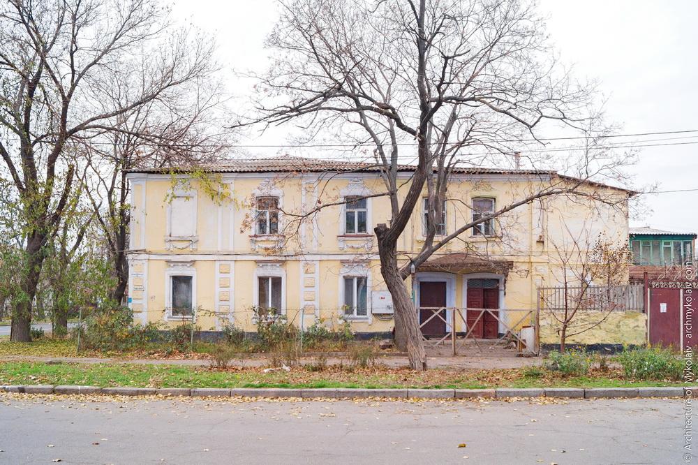 grazhdanskaya7-10