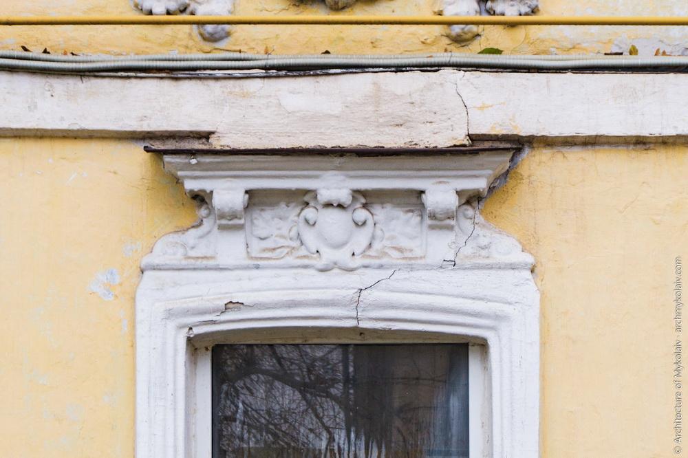 grazhdanskaya7-14