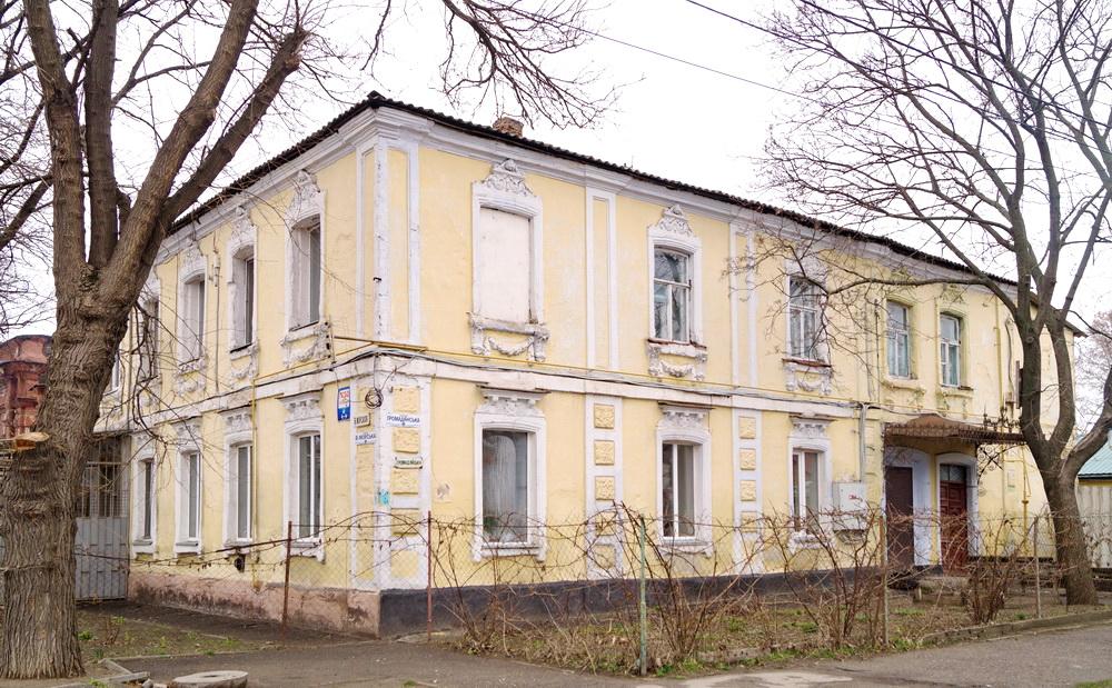 grazhdanskaya7-3