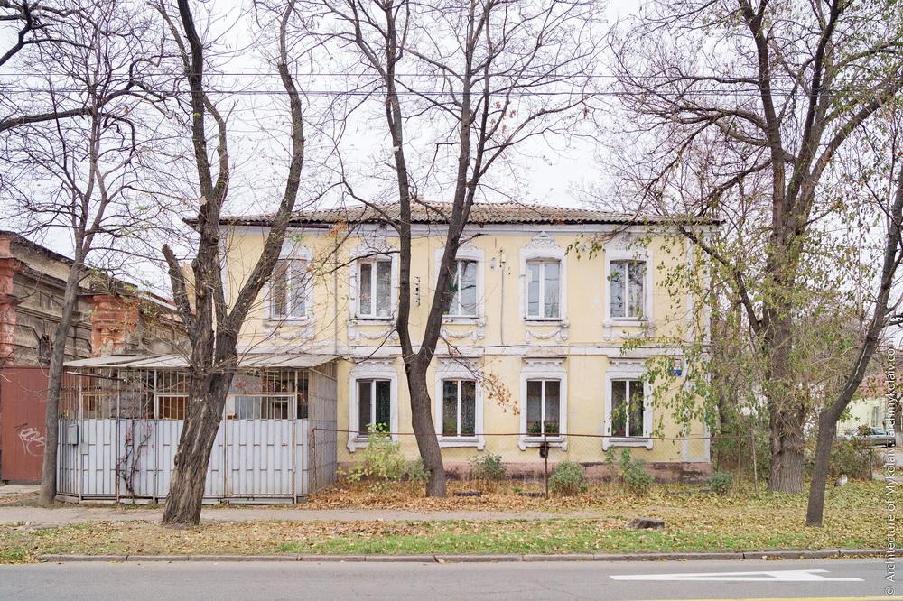 grazhdanskaya7-5