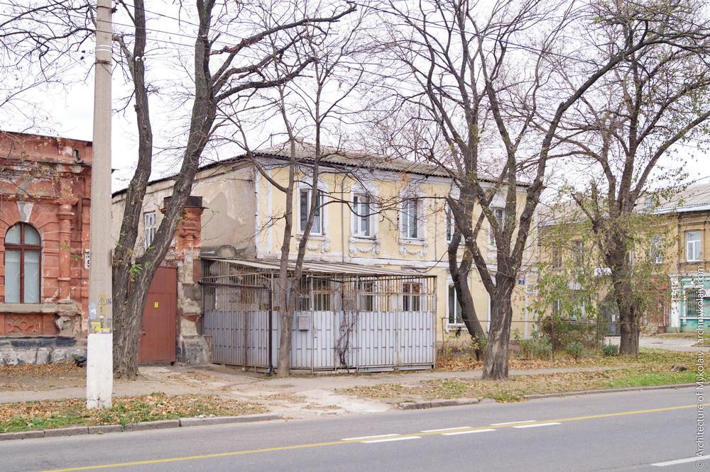 grazhdanskaya7-6