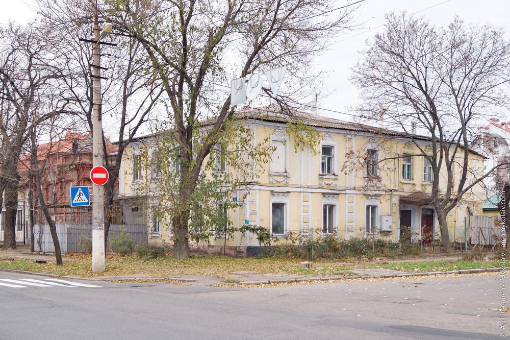 grazhdanskaya7-7