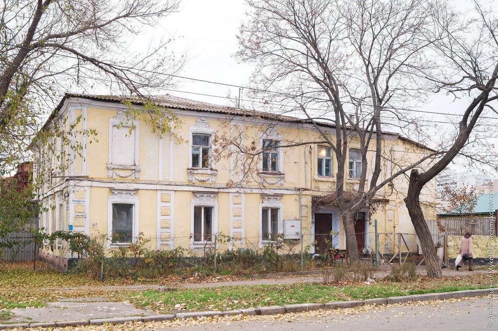 grazhdanskaya7-8