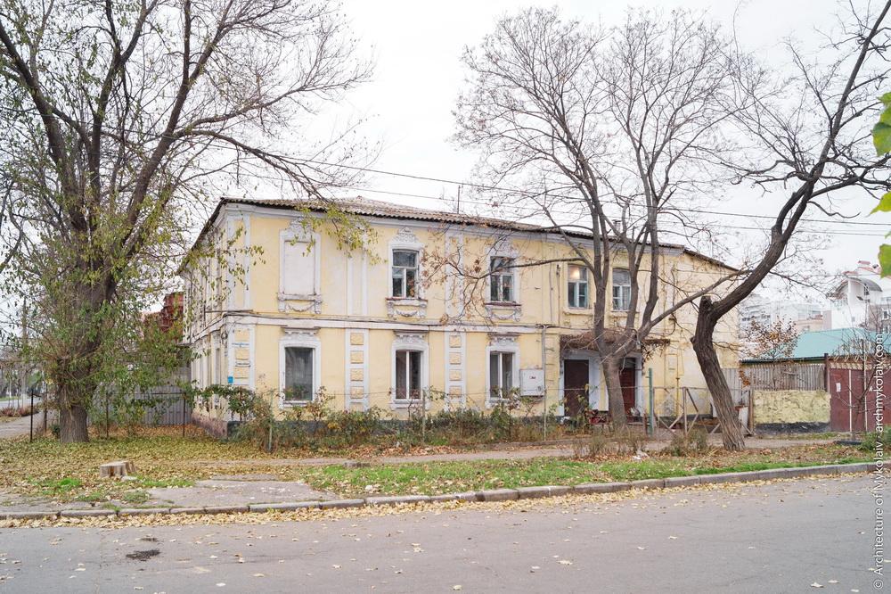 grazhdanskaya7-9