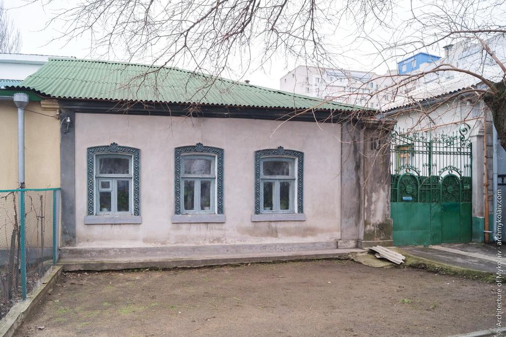 komkova10-2